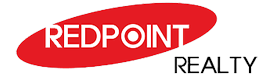 RedPoint Group